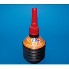 SUPERTITE Z-574 Σφραγιστικό Φλαντζών 50 ml