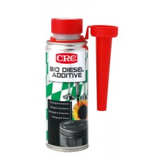 CRC Bio Diesel Additive  - Πρόσθετο Βιο Πετρελαίου  200ml