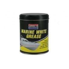 GRANVILLE Marine White Grease - Άσπρο Γράσο Θαλάσσης 500gr